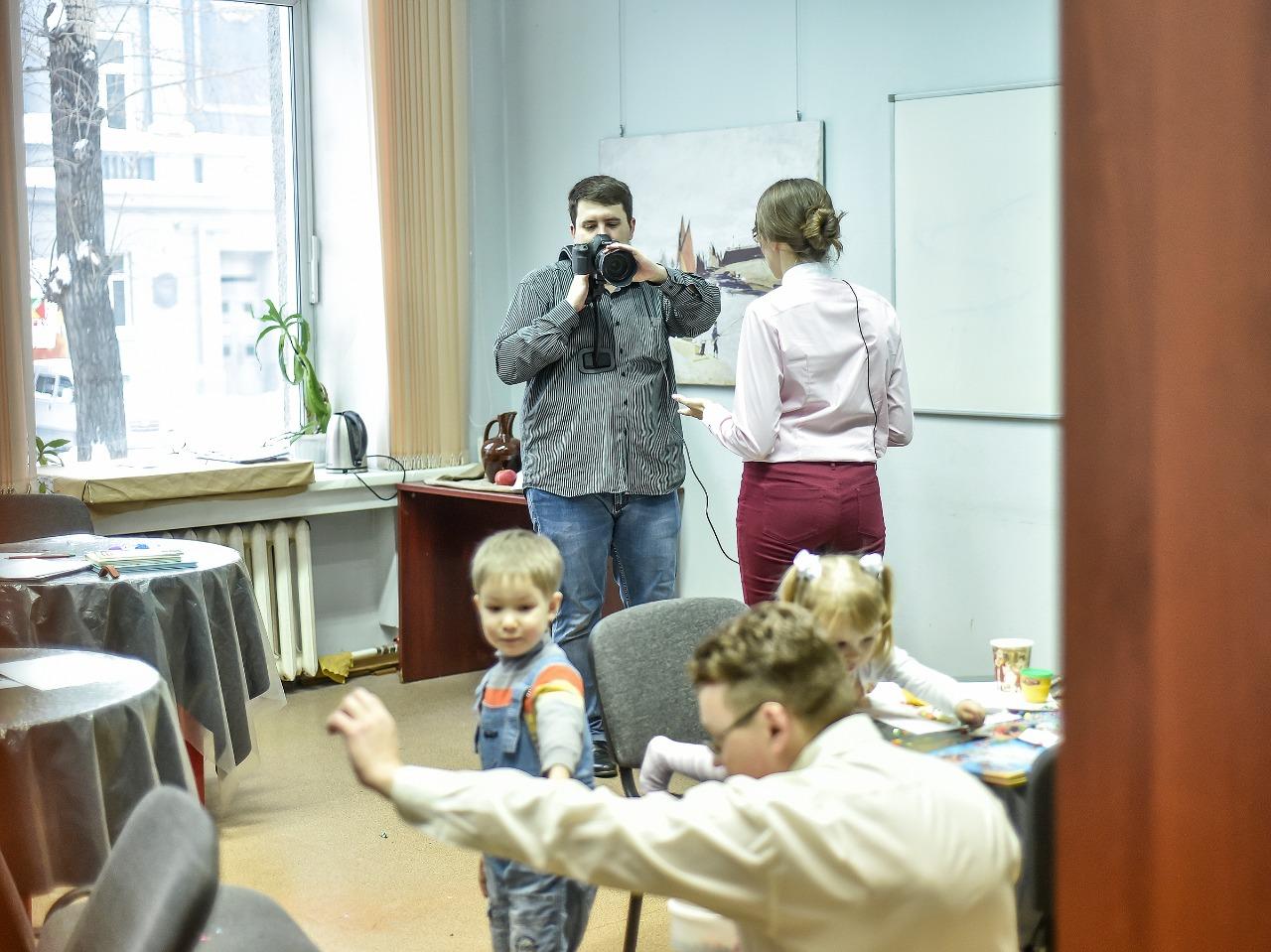 СМИ о Классической школе ТРИЗ